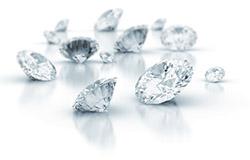 diamantbestattung-bestattungsfom
